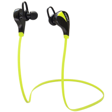 Vansky Bluetooth Earphone